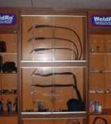Weldro