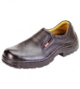 Art No : R192 (With Steel Toe Cap and Steel Midsole)