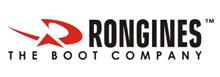 Rongines
